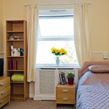 pinehurst bedroom cropped